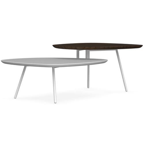 Tweet Coffee Table by Calligaris
