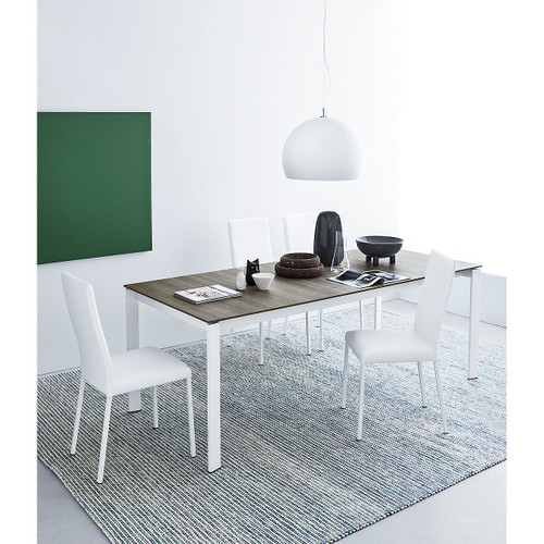 Eminence M Extending Table by Connubia