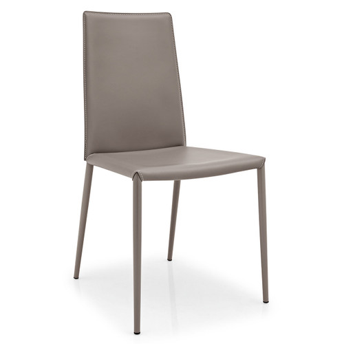 Boheme Chair, Set of 2 by Connubia
