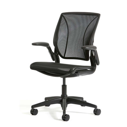 World One Chair by Humanscale - In Stock