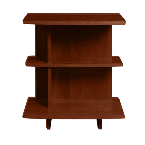 Berkeley Bedside Table by Copeland Furniture