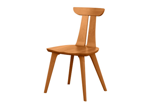 Estelle Dining Chair by Copeland Furniture