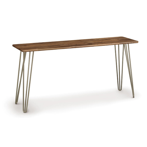Essentials Sofa Table by Copeland Furniture