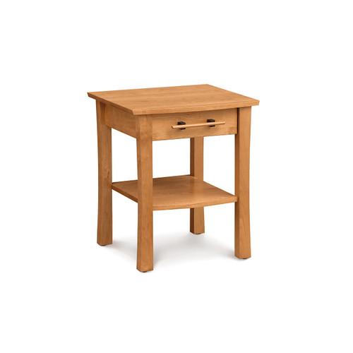 Monterey 1-Drawer Nightstand by Copeland Furniture
