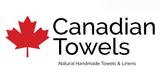 What makes Canadian Towels Unique?