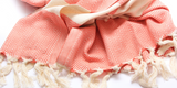 What is a Turkish Towel?