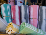 Are Turkish cotton towels good?