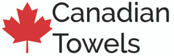 Canadian Towels CA