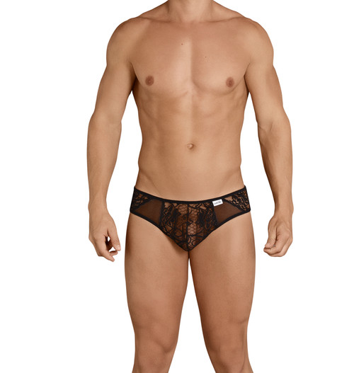 Candyman 99385 Thongs