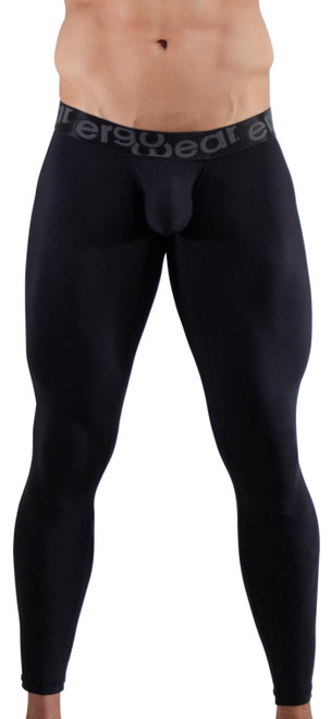 ErgoWear EW0887 MAX XV Long Johns