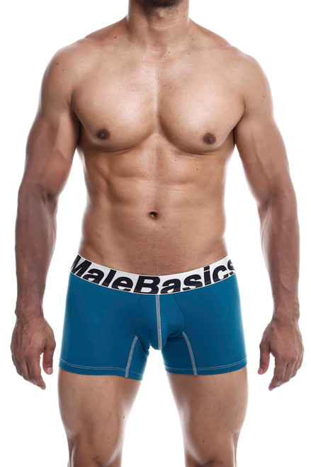 Malebasics MBM01 Performance Boxer Briefs