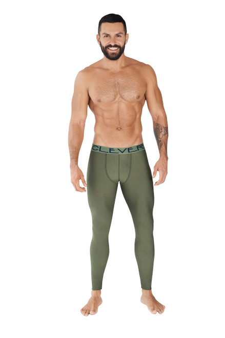 Clever 0372 Ideal Athletic Pants