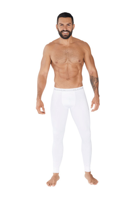 Clever 0373 Visual Athletic Pants