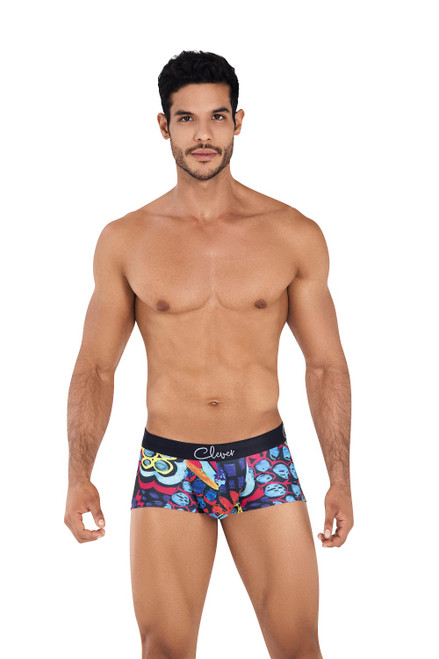Clever 0404 Lucidity Trunks