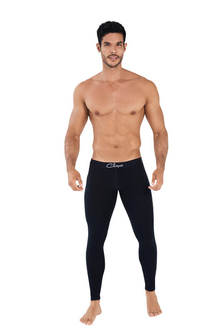 Clever 0422 Cosmos Athletic Pants