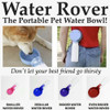 Water Rover