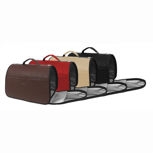 Designer Pet Carrier (Free Shipping)