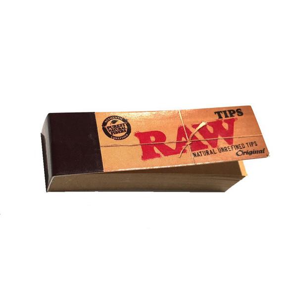 RAW Tips Original