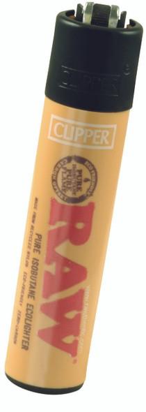 RAW Clipper Lighter Full Size