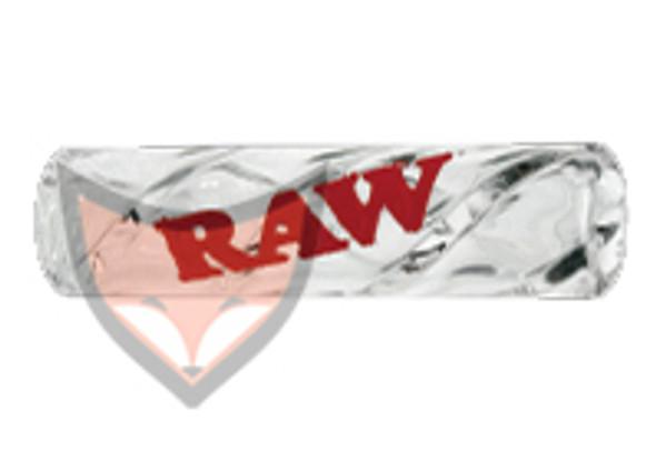 RAW ROOR Turbo Glass Tip