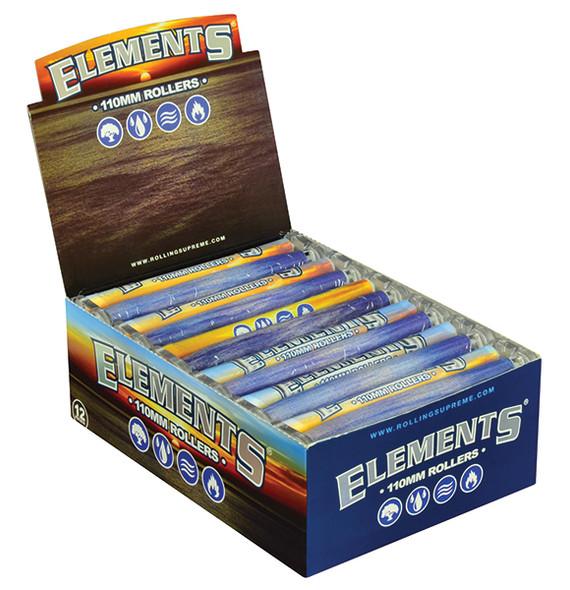 ELEMENTS Rolling Machine 110mm