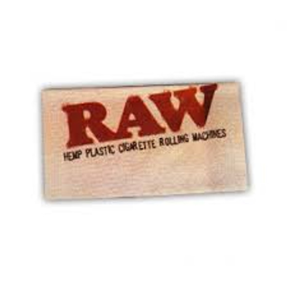 RAW Rolling Machine Replacement Apron