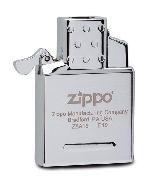 Zippo Butane Lighter Insert - Single Torch