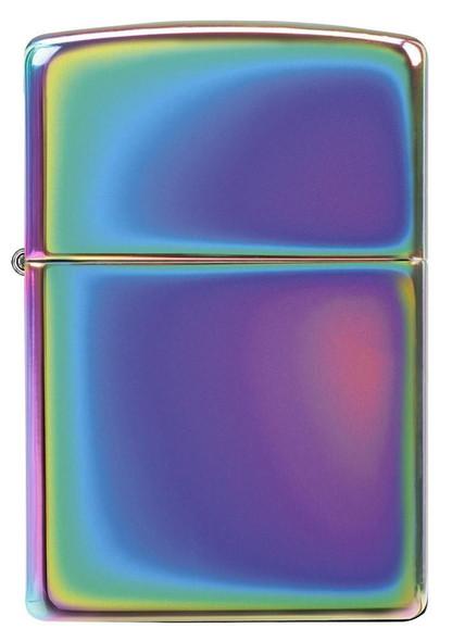 Zippo Classic Multi Color