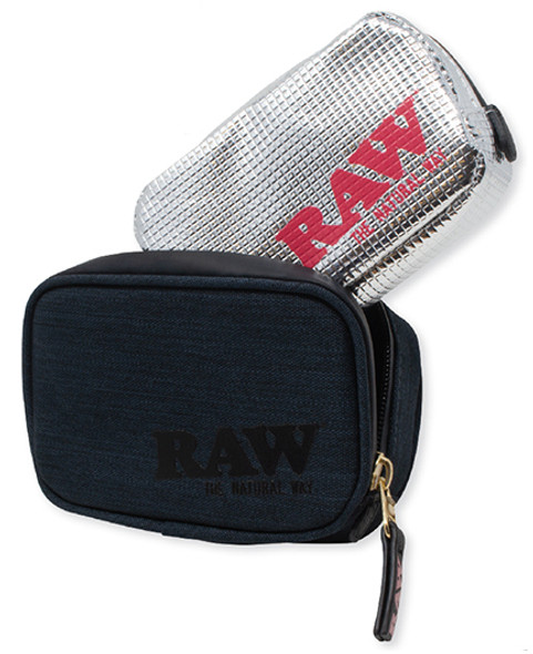 RAW Smell Proof Bag