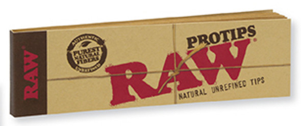 RAW Pro Tips