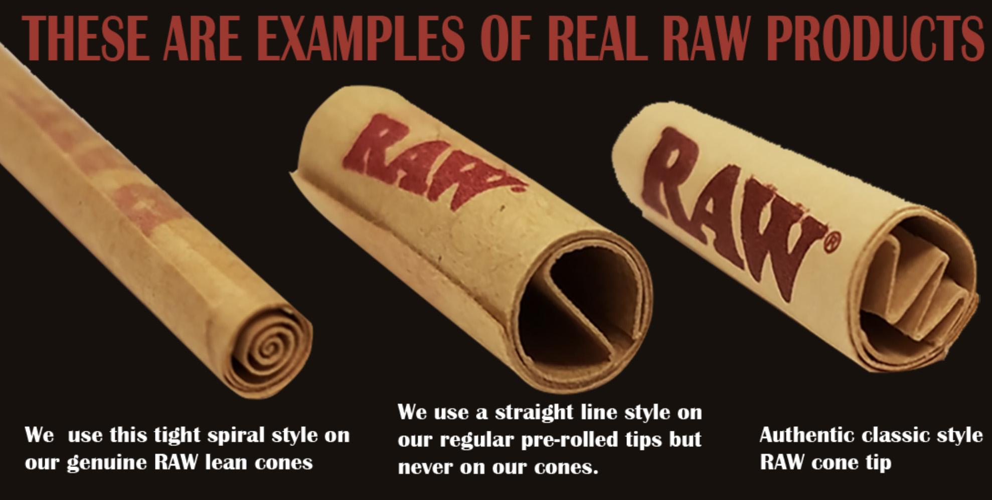 raw-tips-fakes.jpg