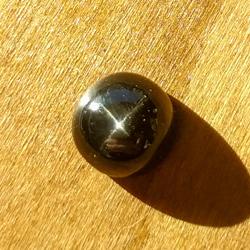 black-star-diopside.jpg