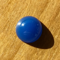 blue-onyx.jpg