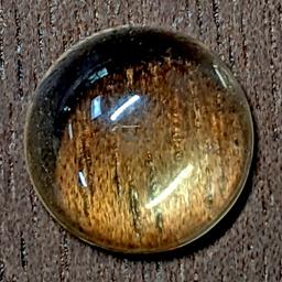 citrine256.jpg