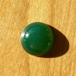 green-onyx.jpg