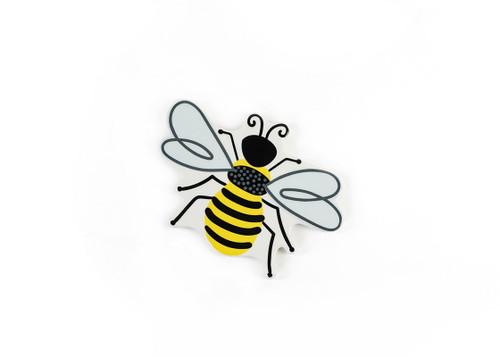 Big Bee Attachment