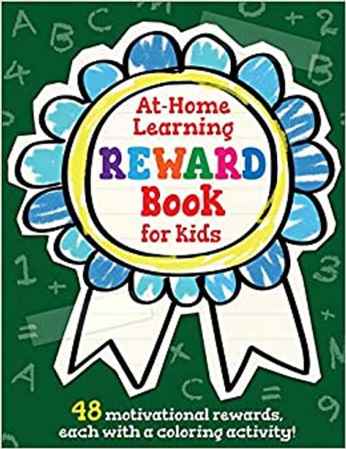 Learning Reward Book