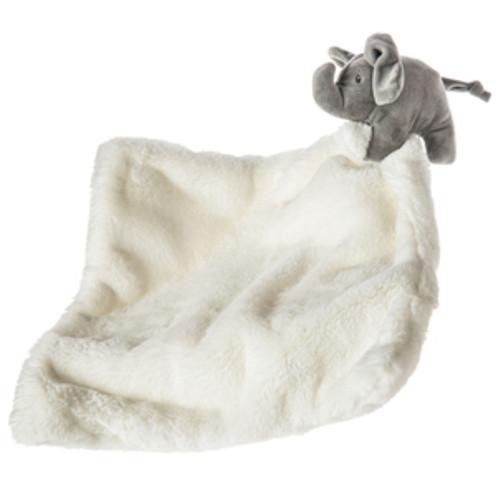 Afrique Elephant Huggy Blanket