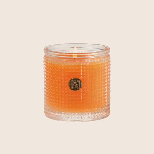 Valencia Orange 6 oz Candle
