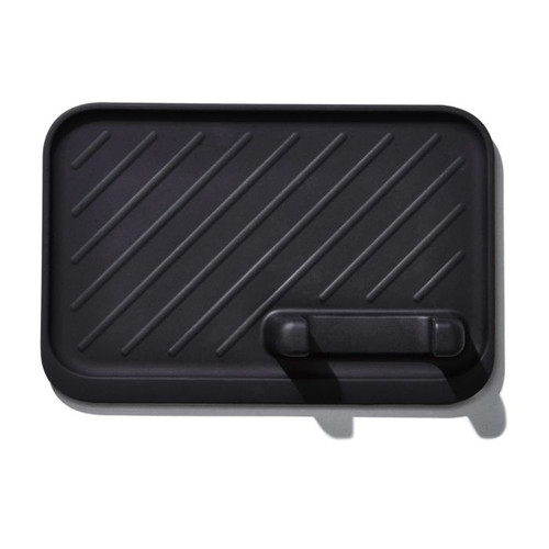 Silicone Grilling Tool Rest