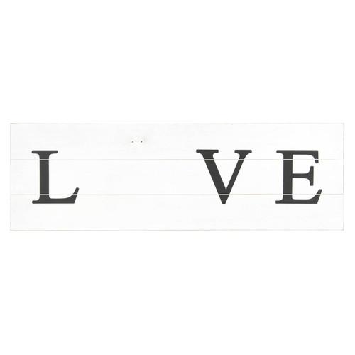 Love Display Board
