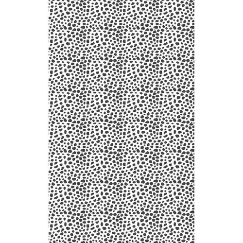 Cruella Towel 70x40