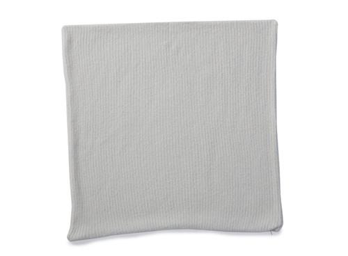 Pearl Ribbed Pillow