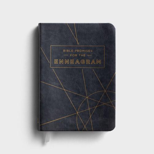 Bible Promises For The Enneagram