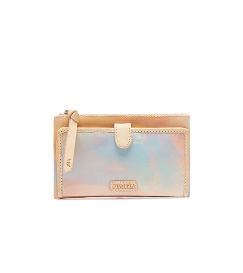 Dawn Slim Wallet