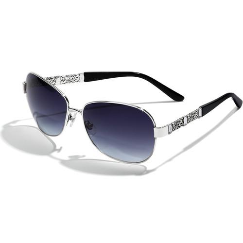 Baroness Sunglasses