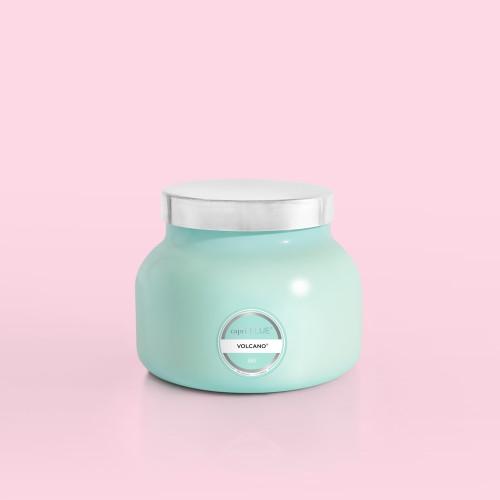 Volcano Aqua Jar Candle 19 oz.