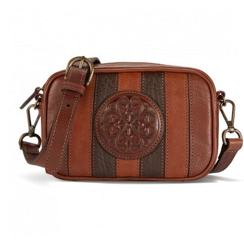 Whisky Dominque Camera Bag