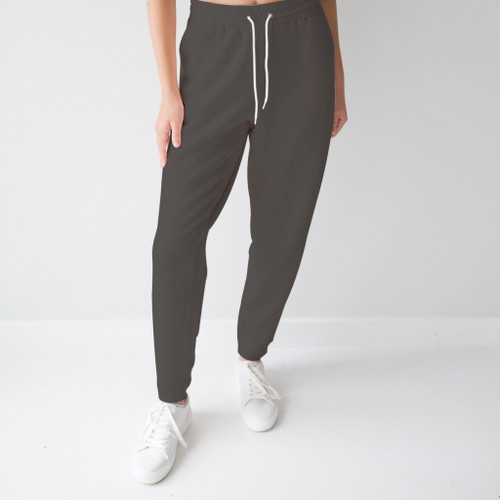 Medium Black Piper Loungewear Pants