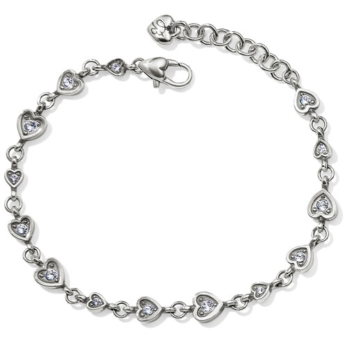 Meridian Love Notes Bracelet